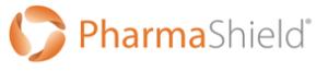 pharmashieldlogo