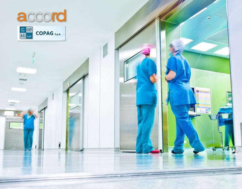 Accord-Copag
