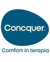 Logo Conquer 172x210_1